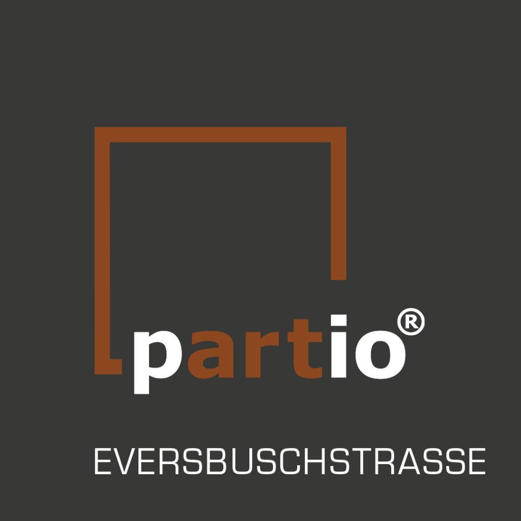 Bauträger Eigentumswohnungen Bauvorhaben München Allach Untermenzing Partio Eversbuschstrasse