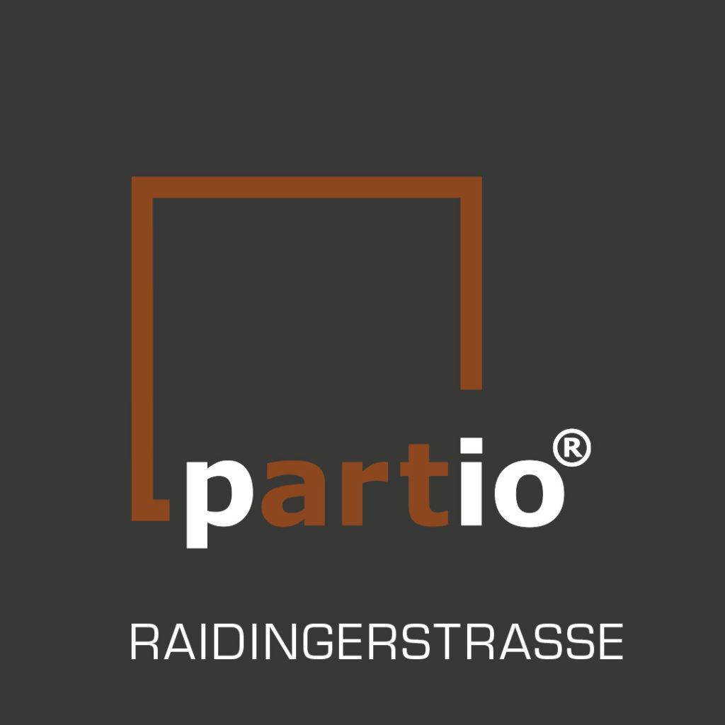 raidingerstrasse münchen